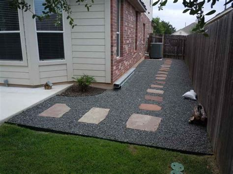 cheap landscaping ideas backyard best 25 cheap landscaping ideas for front yard ideas on