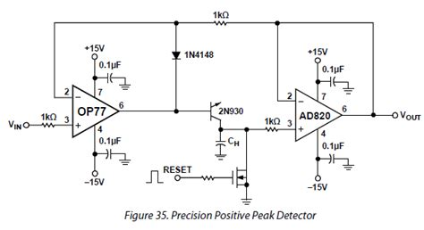 zener diode low leakage transistor as low leakage diode electrical engineering stack exchange