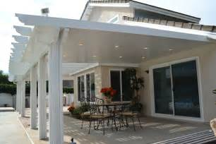 Covered Patio Lighting Ideas Recessed Lighting In Patio Cover Lowery Oaks House