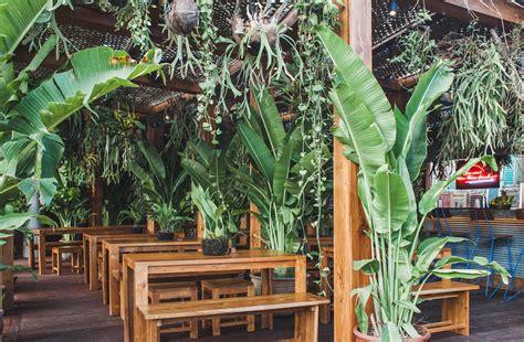 bali beach restaurants seminyak bali indonesia holiday