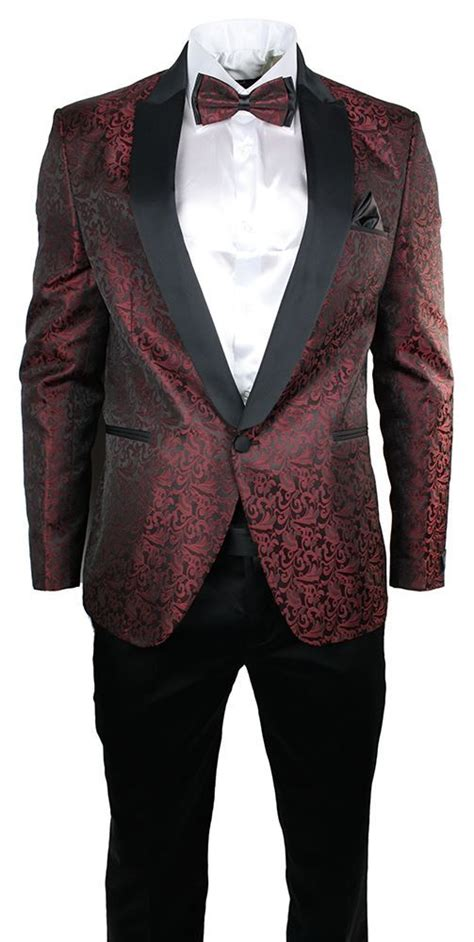17 best images about maroon suit on pinterest shops 17 best images about groom on pinterest dinner jackets