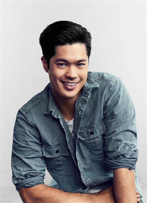 Ross Mba Decision Date by 13 Reasons Why Ross Butler Zach 13rw
