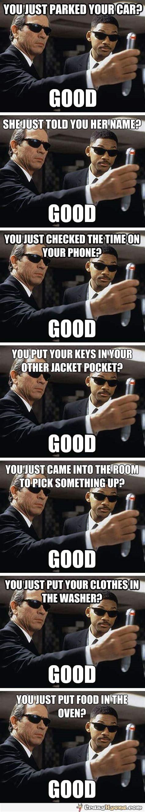 Funny Men Memes - welcome to memespp com