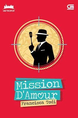 Mission D Amour Metropop waiting on wednesday mission d amour smart