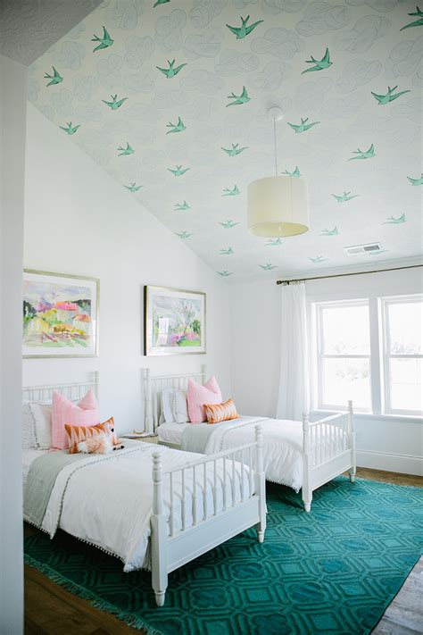 house of bedrooms kids 101 interior design ideas home bunch interior design ideas