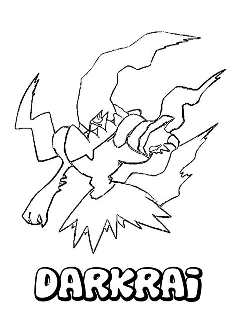 free coloring pages of ex pokemons
