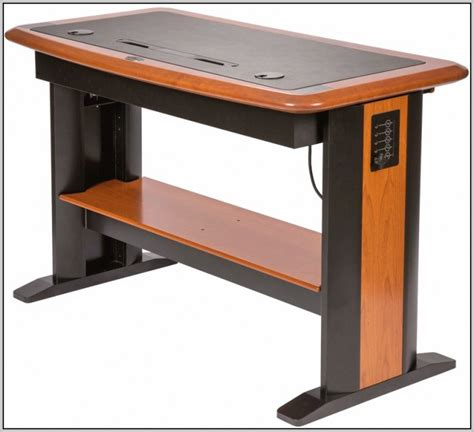 desk height cabinets lowes unfinished desk height cabinets desk home design ideas