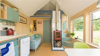 Small Home Builders Scotland Tiny House Scotland A Uk Tiny House Builder Tiny House