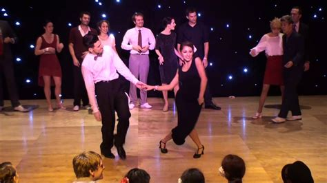 swing dancing you tube esdc 2013 slow swing blues finals spotlights youtube