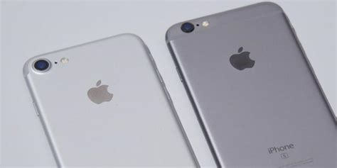 Harga Murah Official Original Apple Iphone 7 7s 7 Plus 7s Plus S berapa harga iphone 7 dan iphone 7s di indonesia