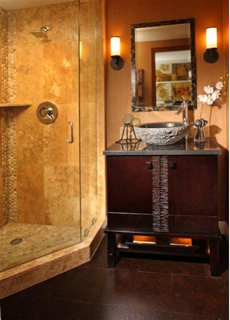 Asian Bathroom Ideas by Asian Bathroom Design Ideas Room Design Inspirations