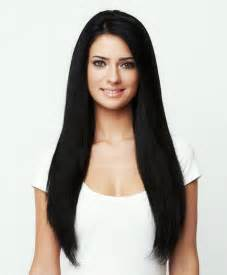 ethnic hair coloring 25 trending black hair extensions ideas on pinterest