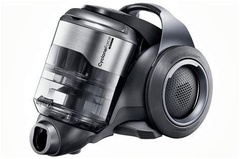 Vacuum Cleaner Samsung samsung countersues dyson for 9 4m claims reputation