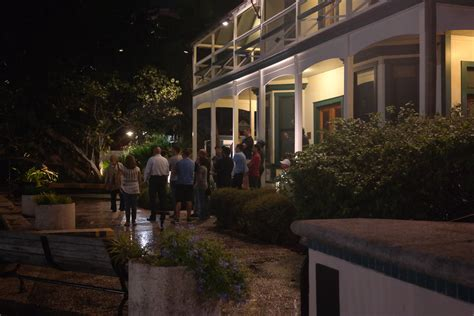 stranahan house historic halloween fun the spirits of stranahan house tour south florida and