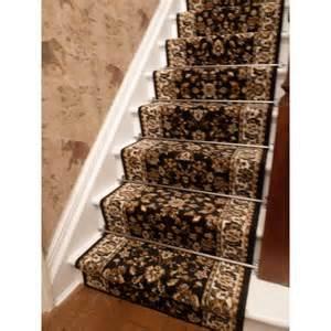Stair Runner Rug Black Stair Carpet Runner Carpet Runners Uk