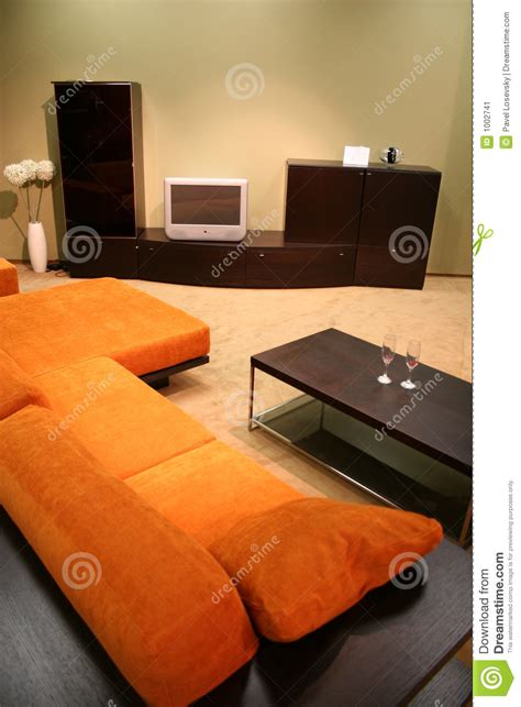 sitting up in my room mp3 sitting room stock image image 1002741