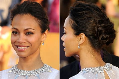 50 superb black wedding hairstyles updos for long hair