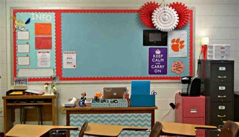 School Office Decor by 29 School Office Door Decorating Ideas Yvotube
