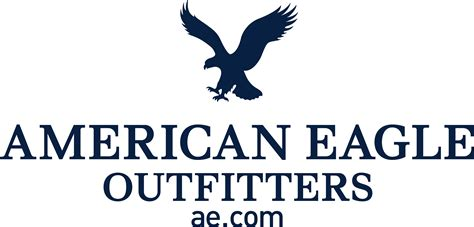 Ae Com Gift Card - stoner bunting gift cards gift card management and sales