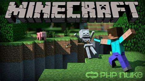 minecraft full version free download pc 1 9 minecraft 1 9 free download latest version in english