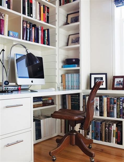 bookshelves for office different types of shelves and how you can integrate them