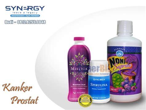 Obat Herbal Liquid Chlorophyll obat herbal kanker prostat synerbiz solusi kesehatan
