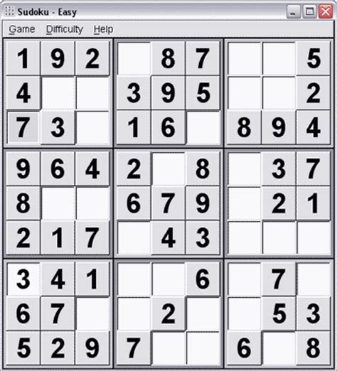 printable sudoku games free download sudoku portable puzzle game usb pen drive apps