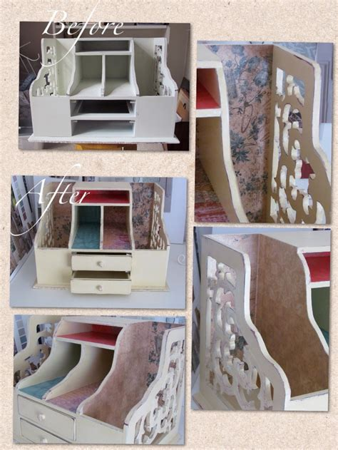 Tk Maxx Armchairs by Woodworking Plans And Projects Magazine Uk Woodworking