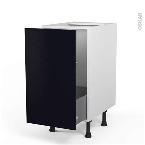 porte en verre pour meuble de cuisine porte coulissante pour meuble de cuisine porte