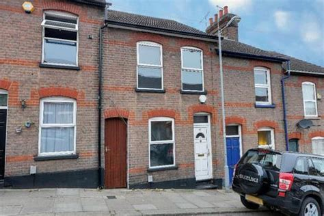 2 bedroom house for sale in luton houses for sale in luton latest property onthemarket