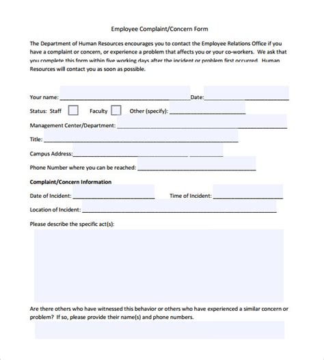 sle pdf form templates employee coaching form template 28 images coaching
