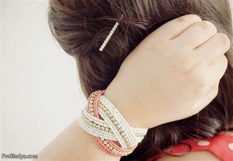 stylish hidden face girl photos more cute girls hidden faces pictures for profile display