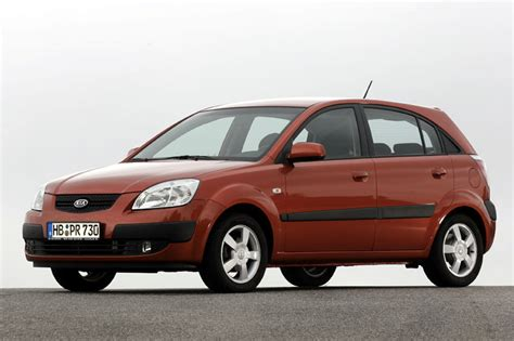 books on how cars work 2001 kia rio user handbook kia rio 1 5 crdi vgt x pect manual 2007 2008 110 hp 5 doors technical specifications