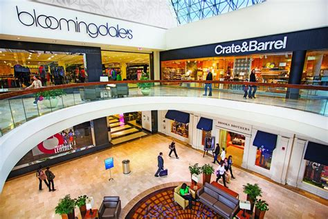 best shopping stores boston malls and shopping centers 10best mall reviews