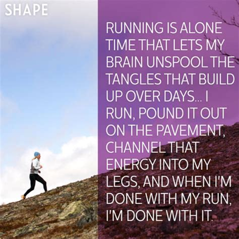 7 Motivational Quotes For Runners by 24 Motivational Quotes To Inspire Runners Shape Magazine