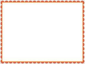 borders template certificate borders templates free clipart best