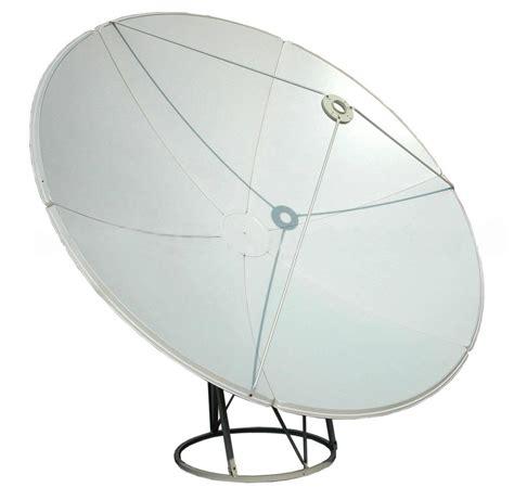 ku c band satellite dish antenna buy from renqiu city bell communication equipment co ltd