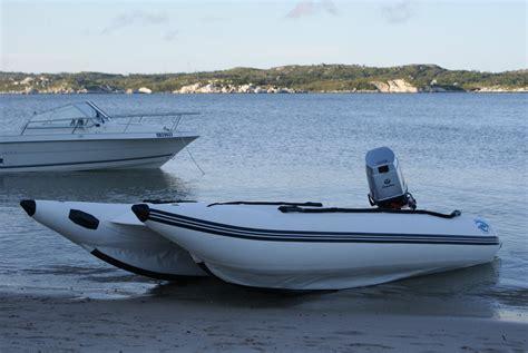 thundercat boat price thundercat xcat sport rib 2014 for sale for 399 boats