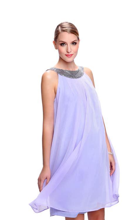 haljine u beogradu pin haljine beogradu pictures on pinterest