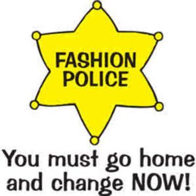 fashion police lagos fashion police d fashionpolice twitter