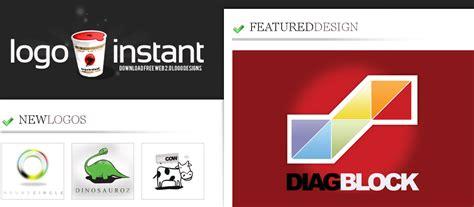 programa designmantic c 243 mo hacer un logo gratis para tu empresa gu 237 a paso a paso