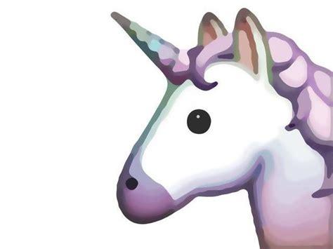 emoji unicorn 75 best images about emoji on pinterest smiley faces