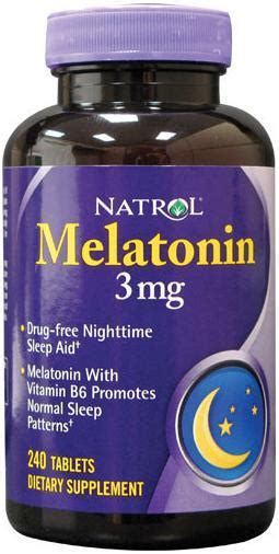 Clone Is Better Milk 60 Ml 3mg natrol melatonin assortment 1 10 mg 30 250 tablets or 2 8 fl oz liquid ebay