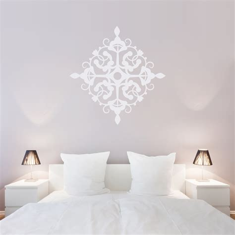 moroccan wall stickers moroccan wall decals m wall decal