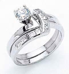 Cheap engagement rings for women under 100 dollars infobarrel