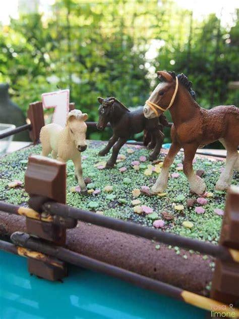 kuchen kindergeburtstag pferd die besten 17 ideen zu 18 geburtstag torte auf