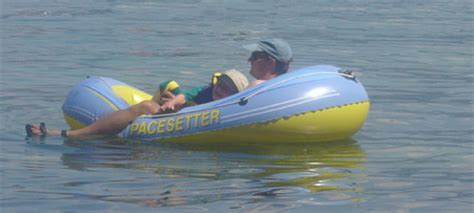 cheapest inflatable fishing boat cheap inflatable boat a inflatable boat toy is the