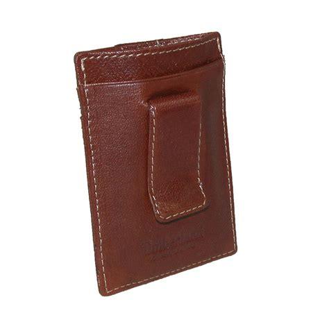 Paket Wallet money and front pocket wallets for beltoutlet