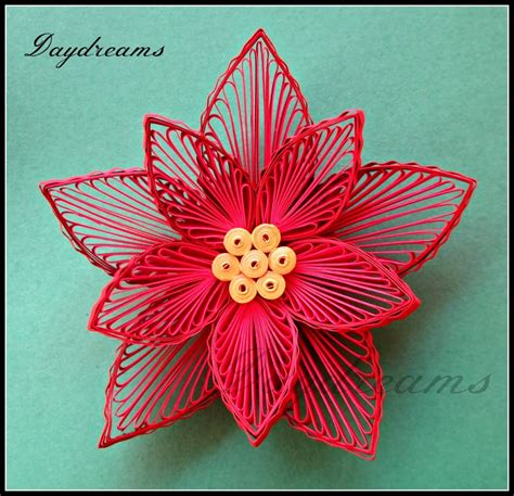 card patterns free quilling patterns quotes