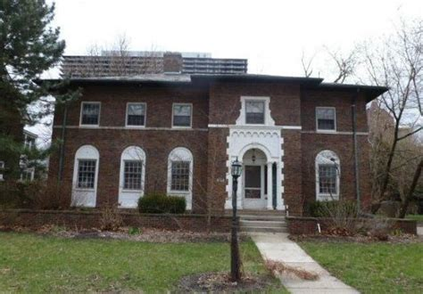 575 lodge drive detroit mi 48214 foreclosed home information